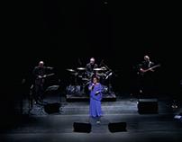 Musical: A dona da Voz - Angela Maria