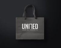United | Visual Identity & Branding