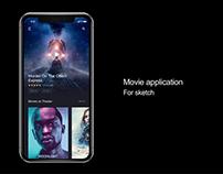 Movie App_43