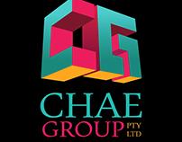 Chae Group Pty Ltd