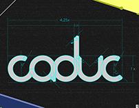 caduc | Centro Acadêmico de Design da PUC.Go