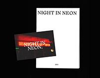 Night in Neon