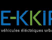 Logo EKKIP