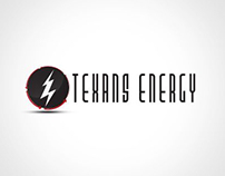 Texan Energy Logo
