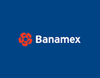 Banamex x Brands&People