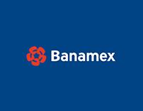 Banamex x Brands&People
