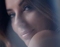 L'Oréal Paris. Latina USA