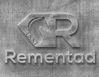 Rementad