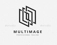 Multiple Data Sheet Logo