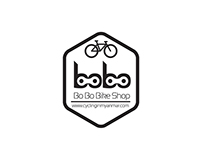 Bo Bo Bike Shop