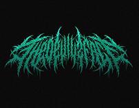THE DEVIL'Z FACE logo