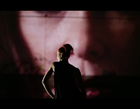video clip JUNKSISTA feat. JANE BADLER - Live A Little