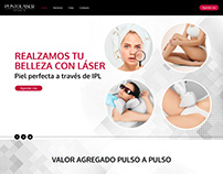 www.puntolaserstudio.com