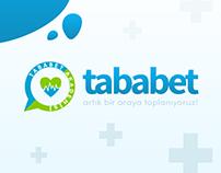 Tababet Academy