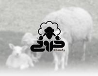 hkarofy logo