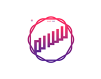 Slalm.com - Branding