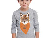 Shirt Designs for EZ Print Helotes TX