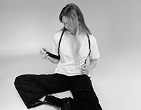 Jenna McMurchy