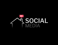 Social Media _Find Well