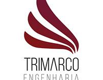 Trimarco Engenharia