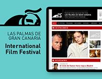 LPA International Film Festival
