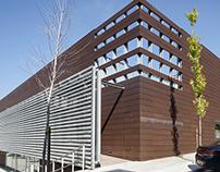 Arxiu Comarcal del Baix Llobregat