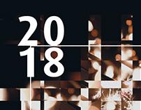 Izakaya Christmas and New Year