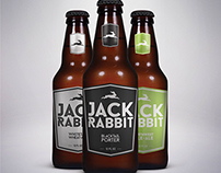 Jackrabbit Packaging