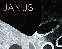 Janus 360