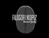 Filosofi Kopi 2 | Trailer
