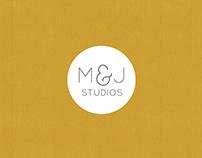 M&J Studios