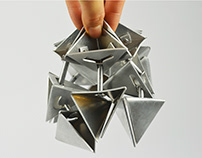 Aluminum Project