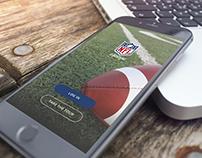 NFL: Lifestyle