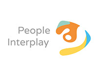 People Interplay