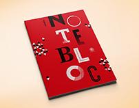 Notebloc 2