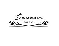 Devour Snacks