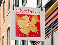 Chabaa Thai Bistro