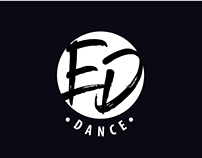 ED Dance Studio