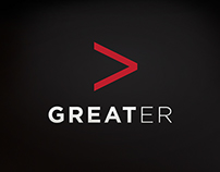 GreaterBook.com