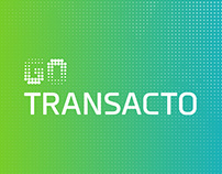 Go Transacto