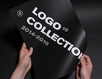 Logo collection 2014-2016