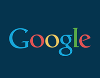 Science Behind Google & Other SE Infographic