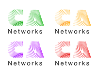 CA Networks