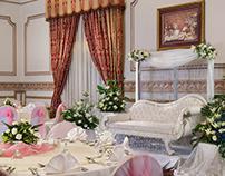 Steigenberger hotel, Hospitality photography, Egypt