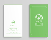 Stationary _ student project