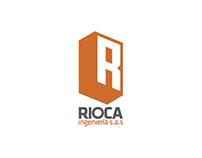 RIOCA INGENIERIA