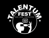 Talentumfest