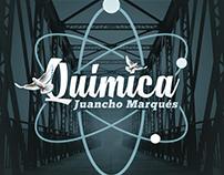 Juancho Marqués | Química