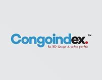 Congoindex.com