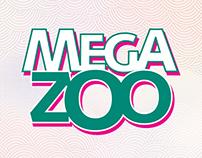 Site Megazoo